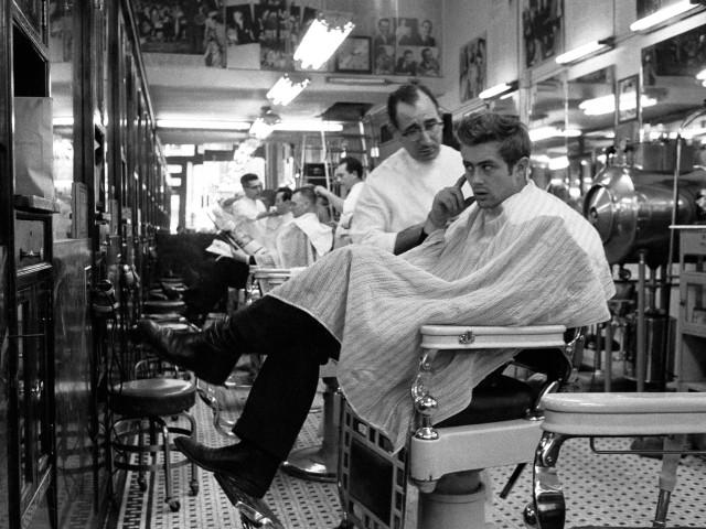 91_Dennis Stock Magnum Photos.jpg