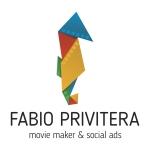 fabio-logo
