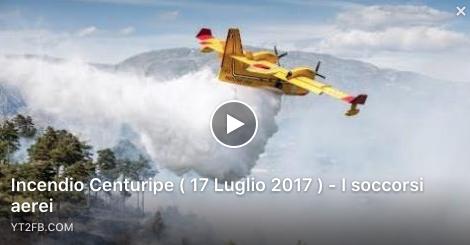 Schermata 2017-07-18 alle 13.06.37
