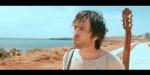 fabio_abate_come_ti_vorrei_feat_carlotta_proietti_video1