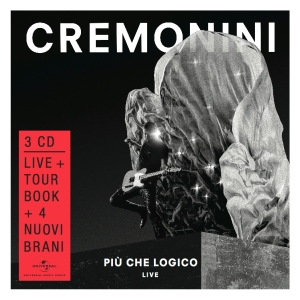 cover-album_pic3b9-che-logico-live