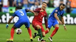 cristiano-ronaldo-payet-portugal-france-euro-final-10072016_1vkgsk52vfq8s1ept59fnpe8h2