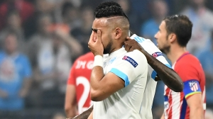 payet-marseille-atletico-madrid-europa-league_17dqdkivxnup11g3gnm99s083y