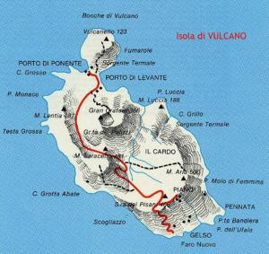 vulcano_mappa