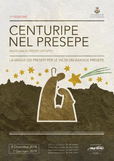 CnP Flyer Front