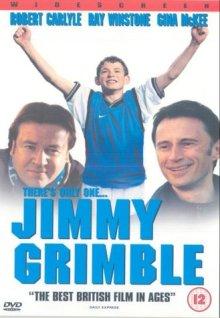 jimmy_grimble