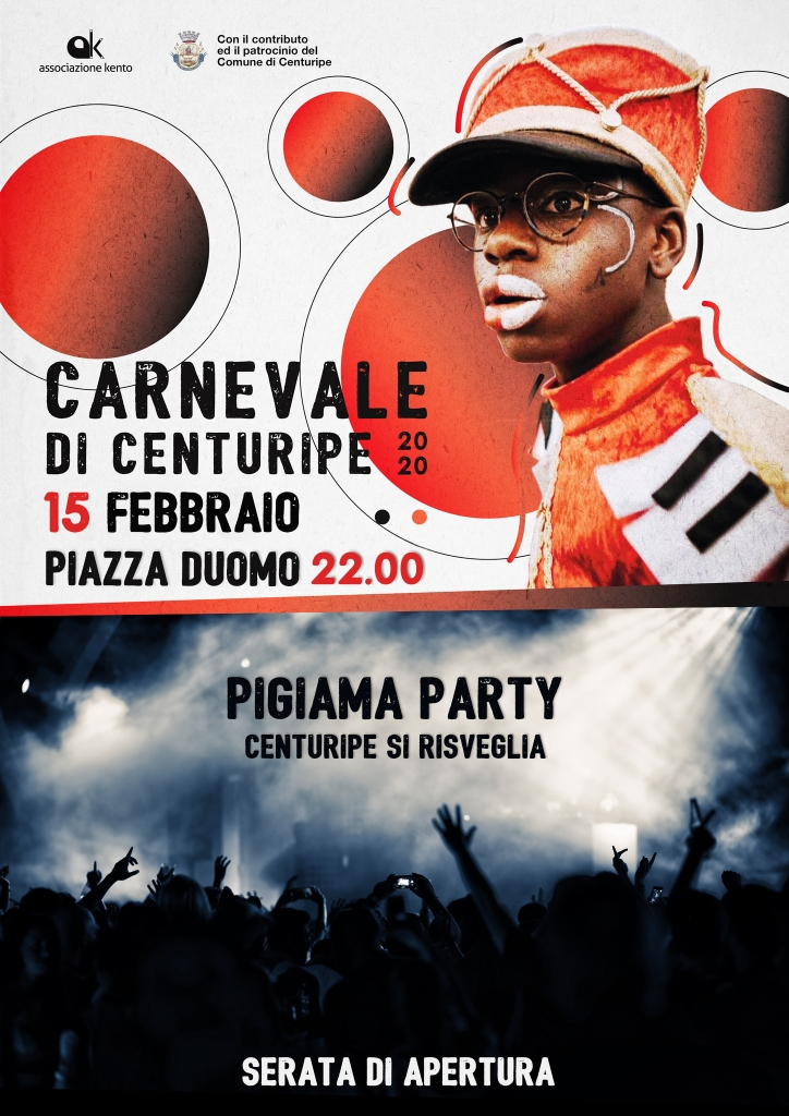 Carnevale-Poster-Base-15