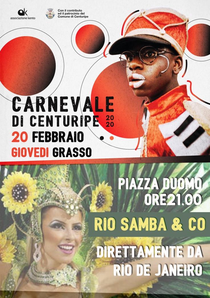 Carnevale-Poster-Base