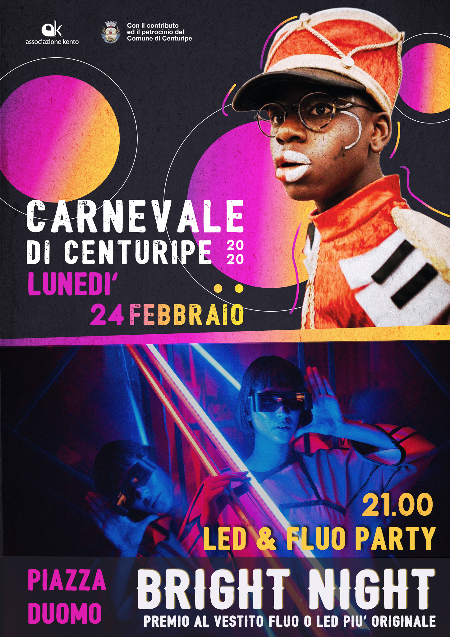 Carnevale-Poster-Fluo2