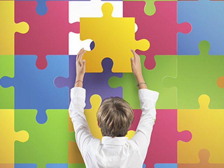 autismo-bambini-e1583412078463